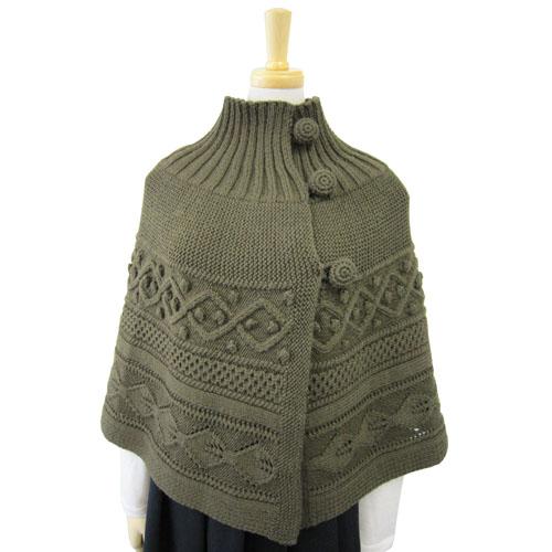 かぎ針編みの可愛いベビーベスト・胴着の編み方【 …